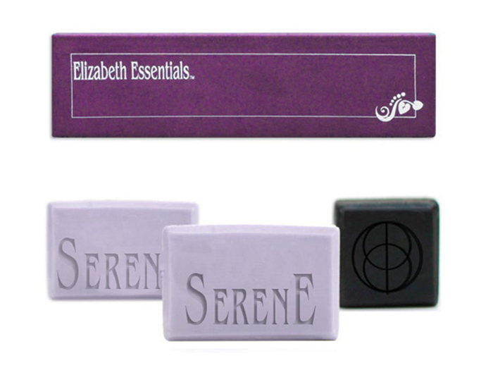 SereneEssentials-SoapBox-700px.jpg