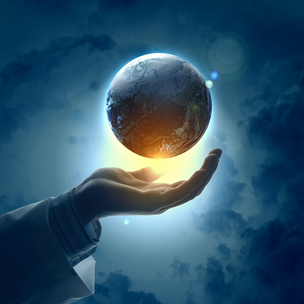 bigstock-Image-of-earth-planet-on-hand-41994700.jpg
