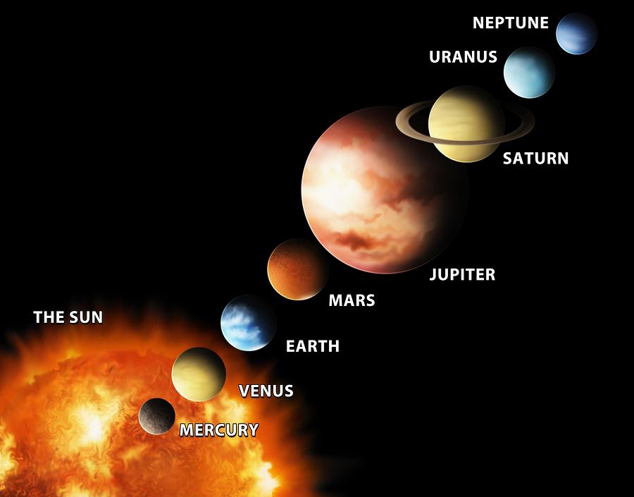 bigstock-Solar-System-4517000.jpg