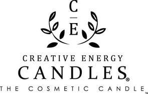 Creative_Energy_Logo_295x.jpeg