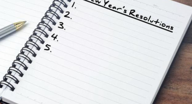 A new - New Year's Resolution -  Resident Satirist, Cynthia Adler  For years I wrote them down, I did!  The Quid pro quo where to go and what to do, A list of affirmations, Of the things I would this year write, About the fight in politics. Or poems for kicks , Or books I still had in my head, Or promise. I would get to bed before the rooster went to crow…