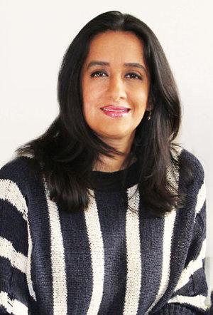 Hemangini Singh, Designer