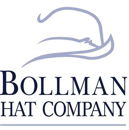 bollman+logo.jpg