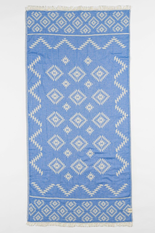 eveandal-cherokee-beach-towel-blue.jpg