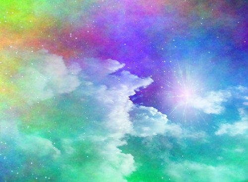 bigstock-Space-6041610.jpg