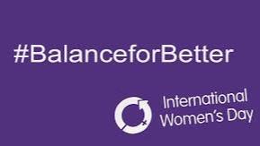 BalanceForBetter.jpg
