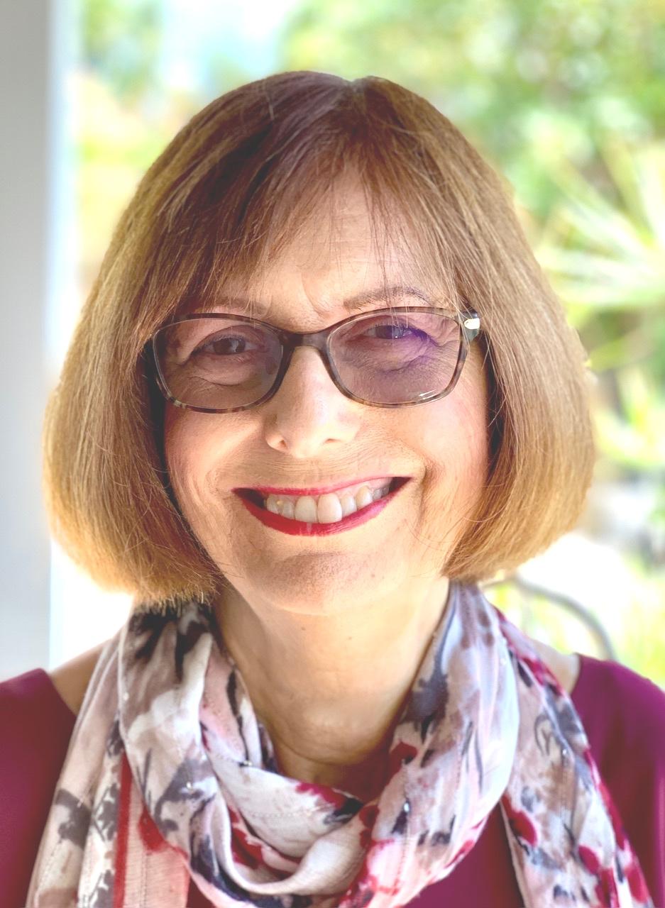 Claudia Colli Smith
