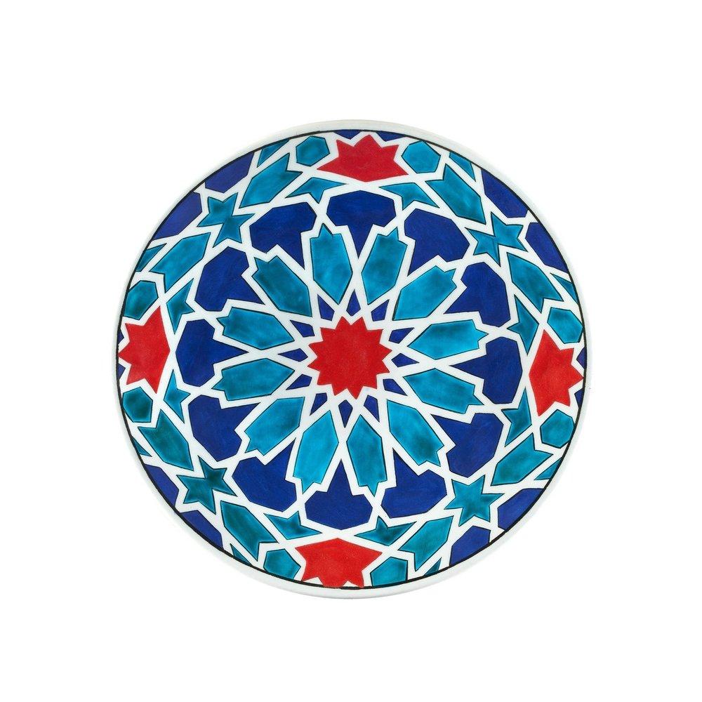 eve_al_4346_b00577bc-8314-4452-9f1d-7a98f3b5b538.jpg