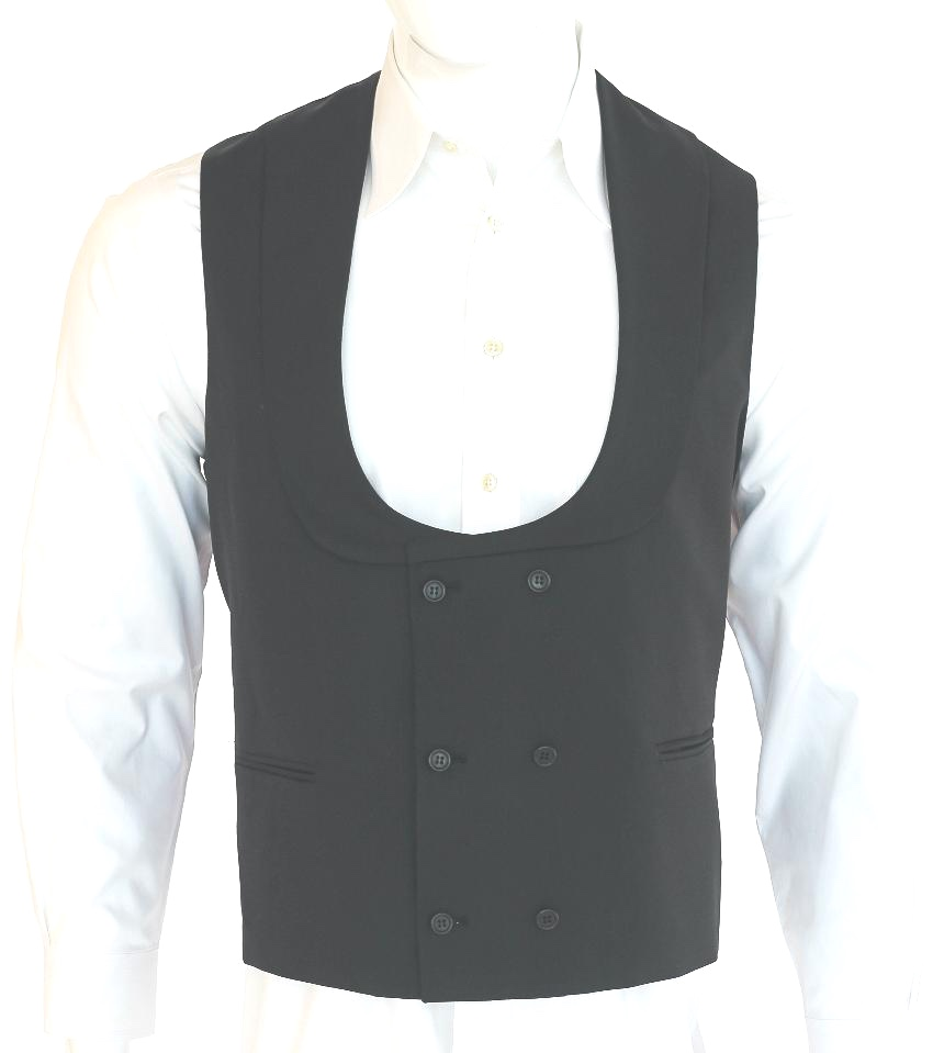 black+vest.jpg