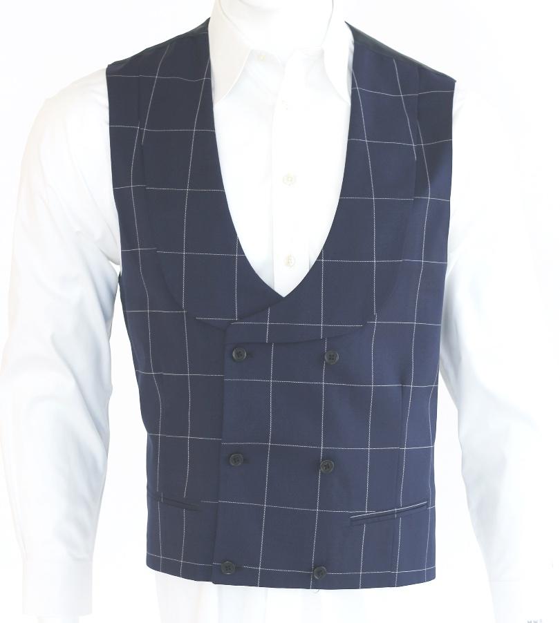 Blue+vest.png