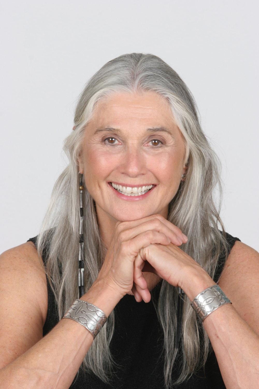 Gail Bruce
