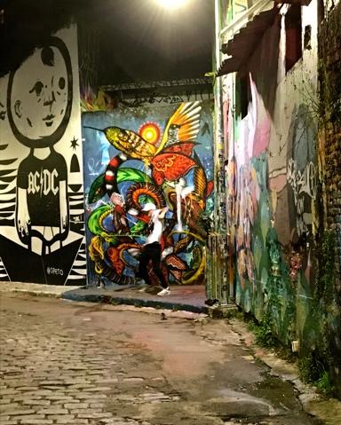 Brazil São Paulo Batman Alley man dancing IMG_1667.jpg