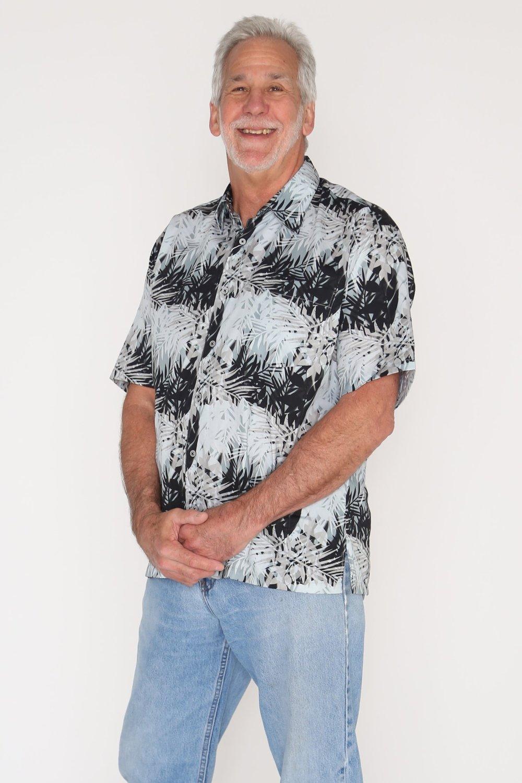 Marcello Sport - Stylized Shirts