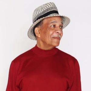 Bailey-for-Bollman Hats