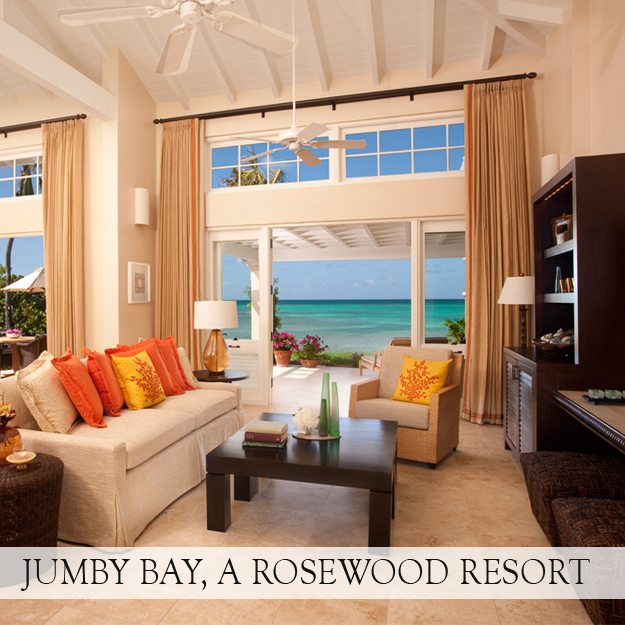 JUMBY BAY, A ROSEWOOD RESORT THUMB.jpg