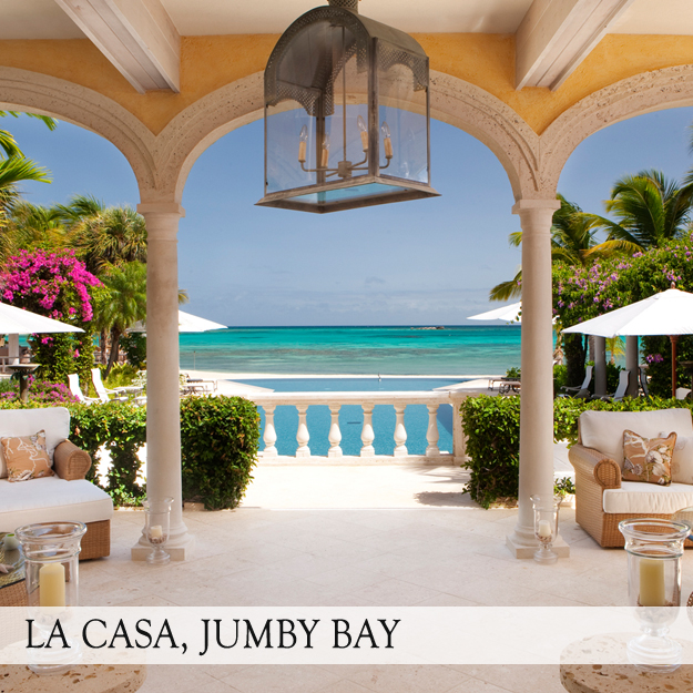 LA CASA, JUMBY BAY THUMB.jpg