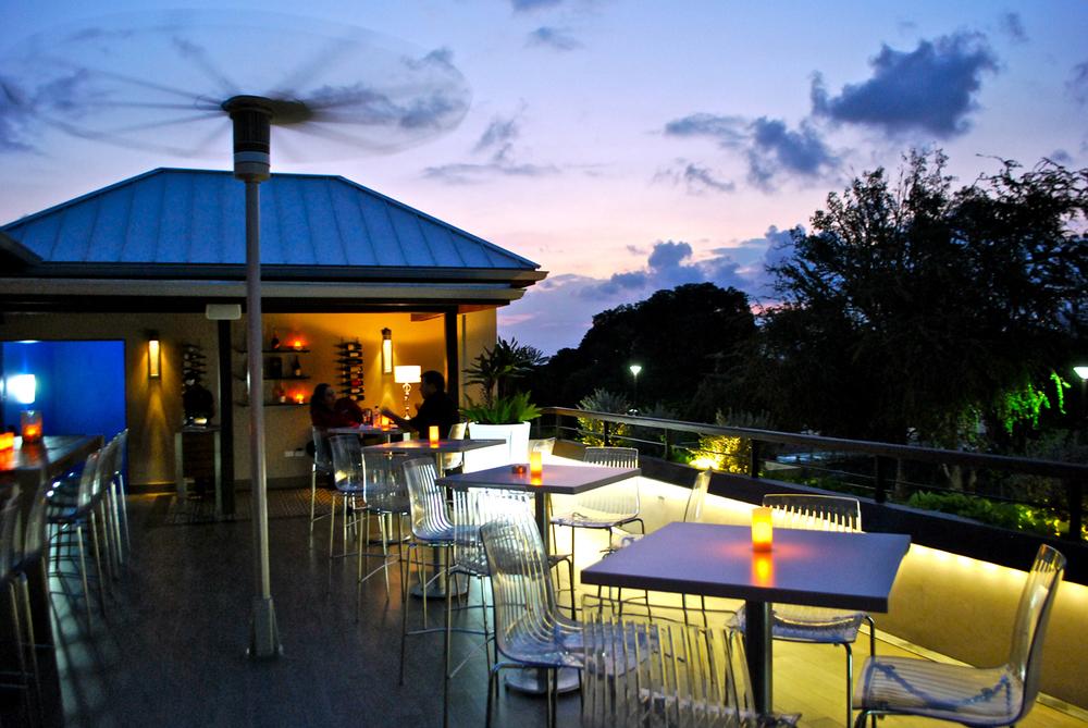 CPJ CRU, Jamaica