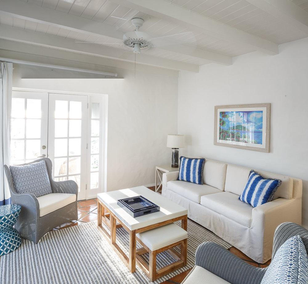 20-Beach Villa 33.jpg