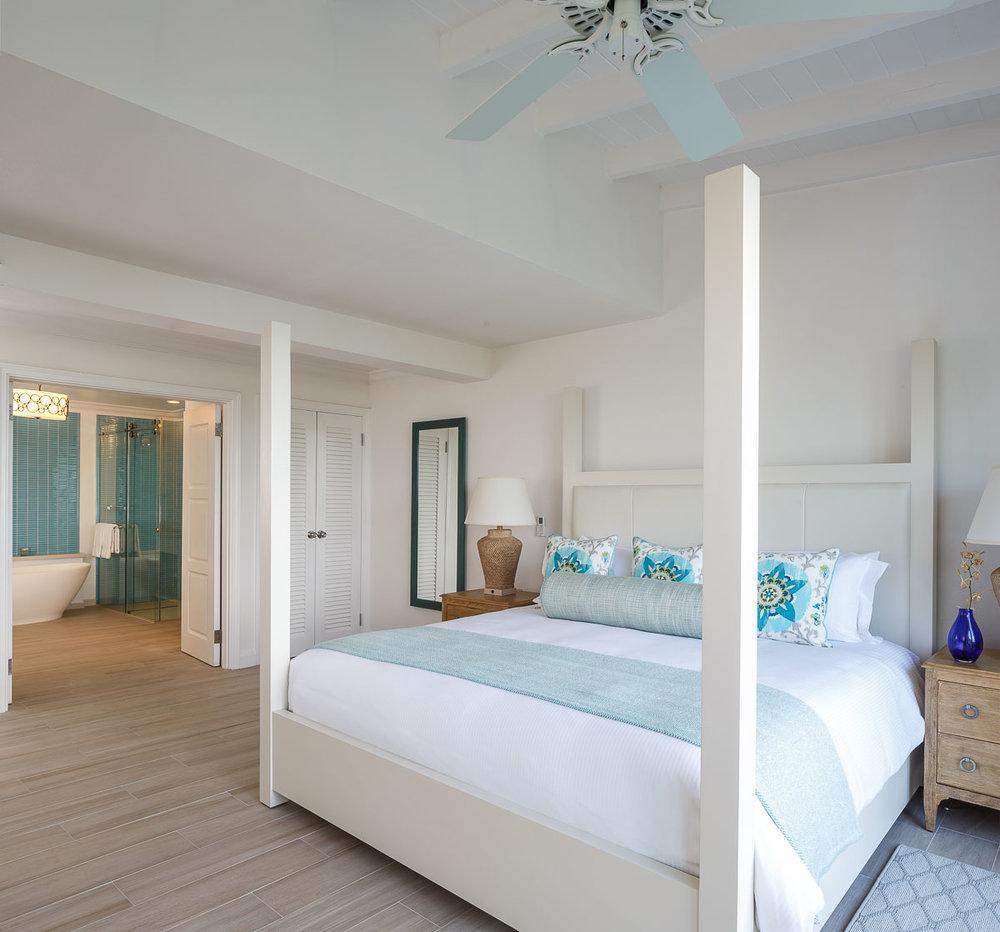24-Ocean Villa 149.jpg