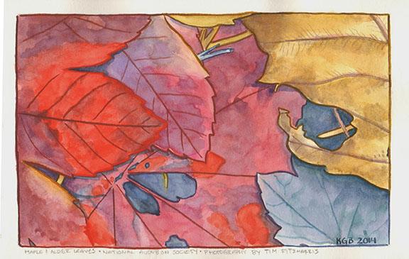 leaves1kgb15