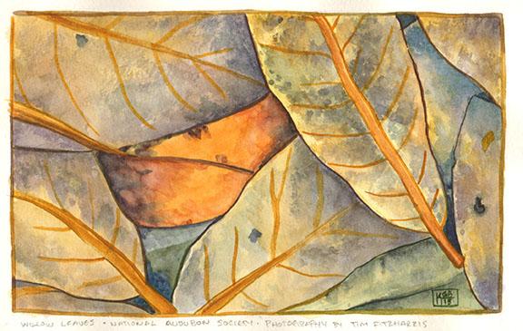 leaves3kgb15