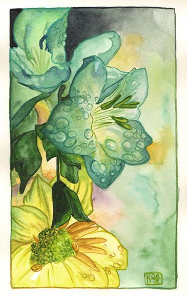 flowers1kgb15