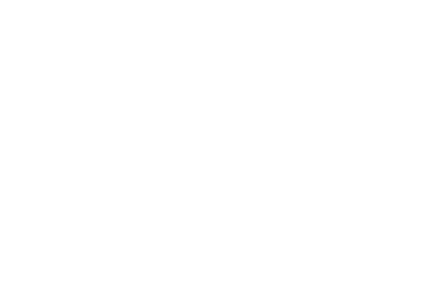 Lord CPAs