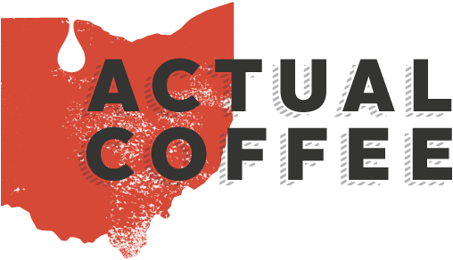 ActualCoffee Logo.png