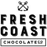 FreshCoast Logo.jpg