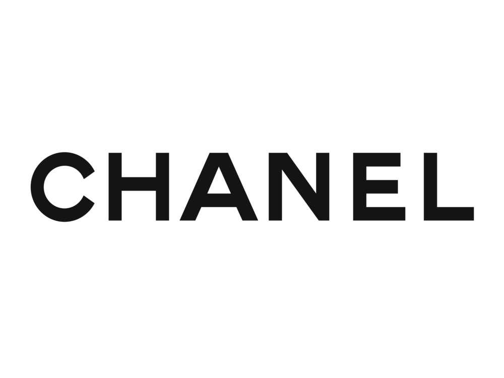 Chanel-logo-wordmark.png