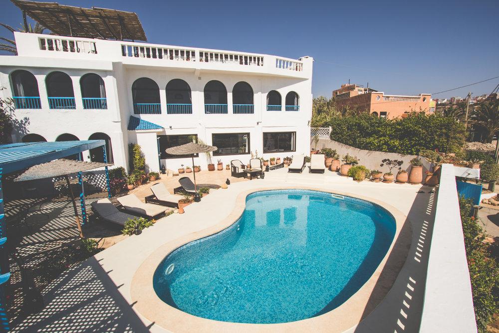 Villa mandala-6.jpg