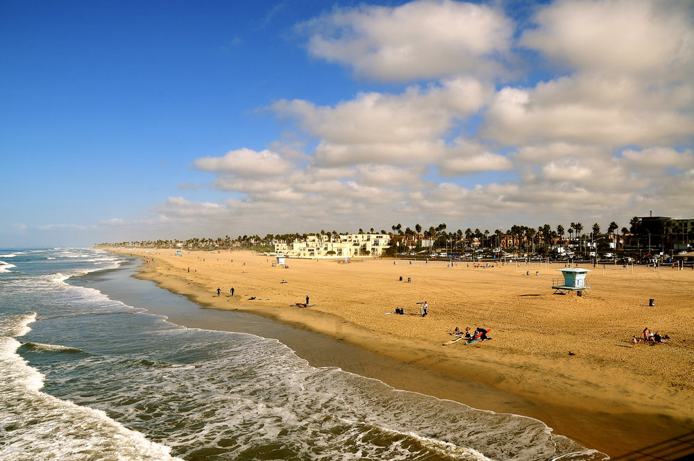 Huntington Beach 1.JPG