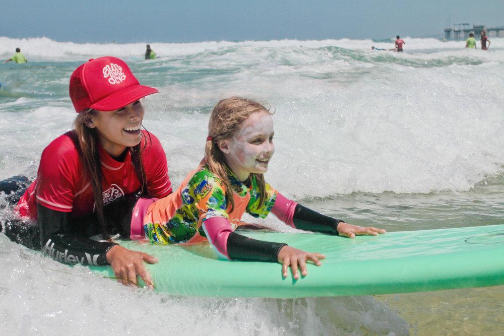 SurfDiva.com_KidsCamp01.jpg