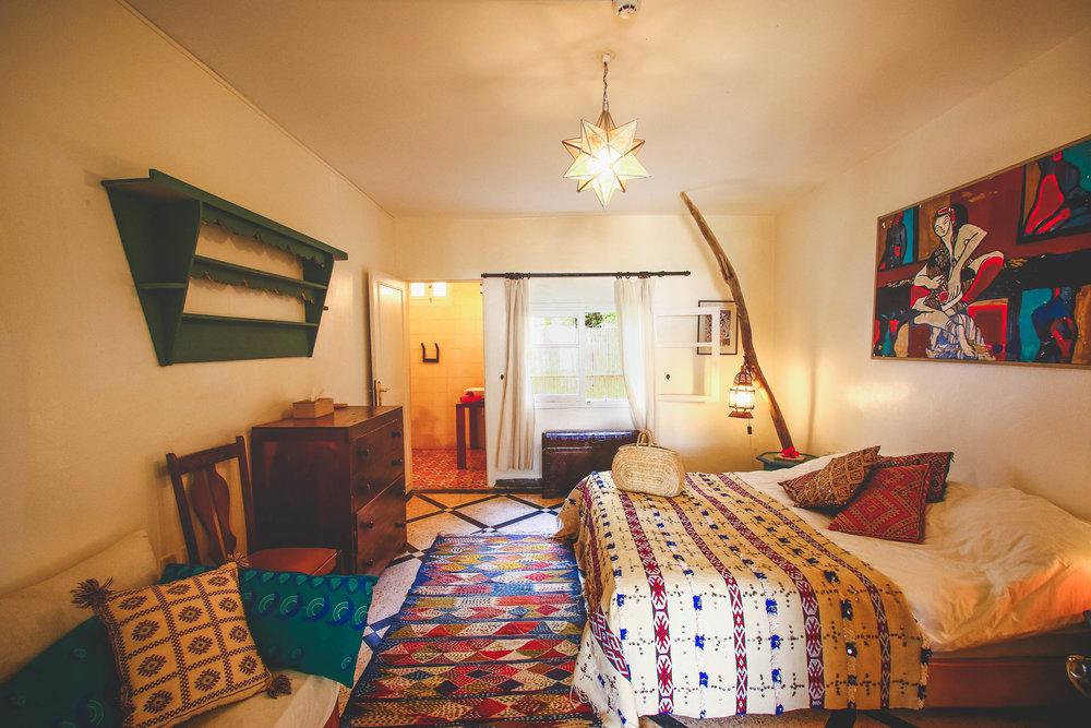 Villa+Mandala+rooms-0387.jpg
