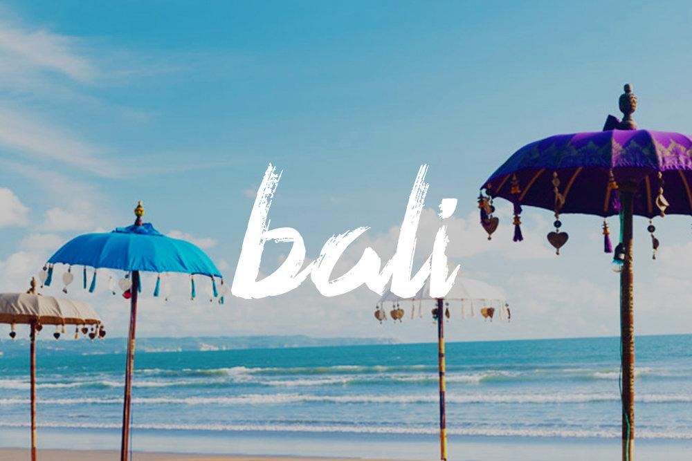 Madtoliveblog_Bali.jpg