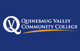 QVCC.png