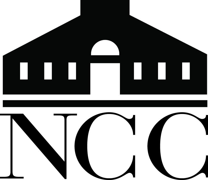 ncc-jpeg-logo-2.jpg