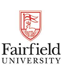 FairfieldUni