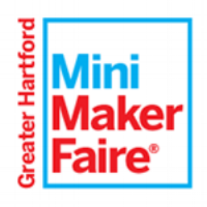 greaterhartford_mmf_logos_event-image.png