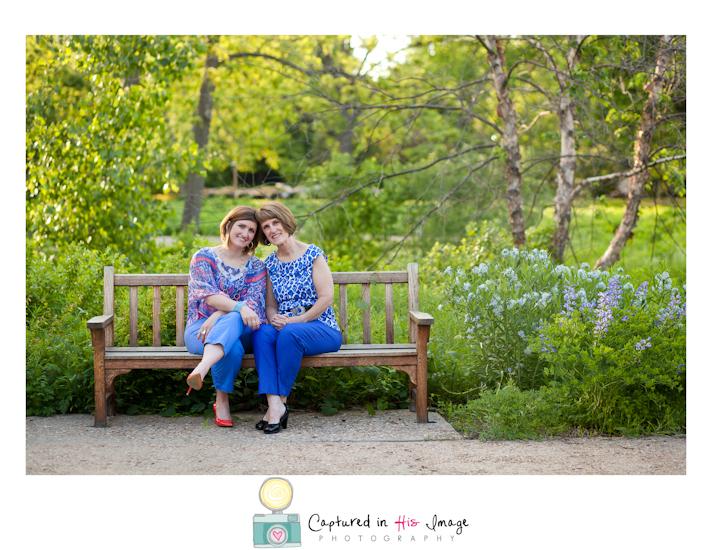 Kansas City Kauffman Gardens (11 of 13)