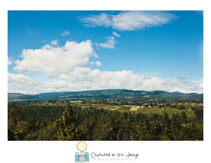 Portland Oregon Destination Wedding (10 of 19)