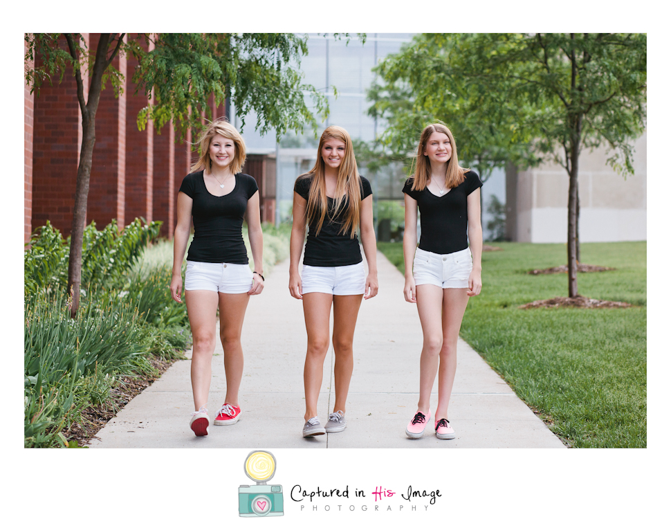 Johnson County Community College Sister Session (3 of 15)