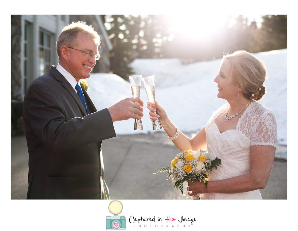 Timberline Lodge Portland Oregon Destination Wedding (60 of 70)