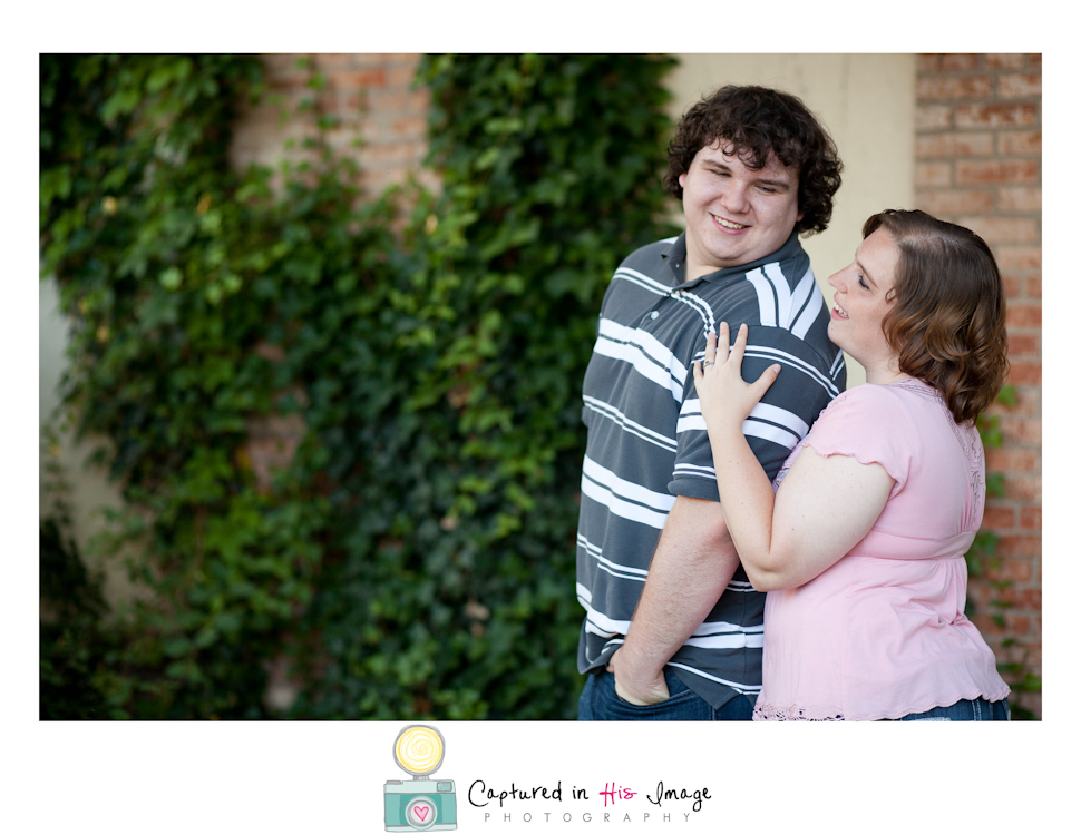St Louis Couples Session (10 of 15)