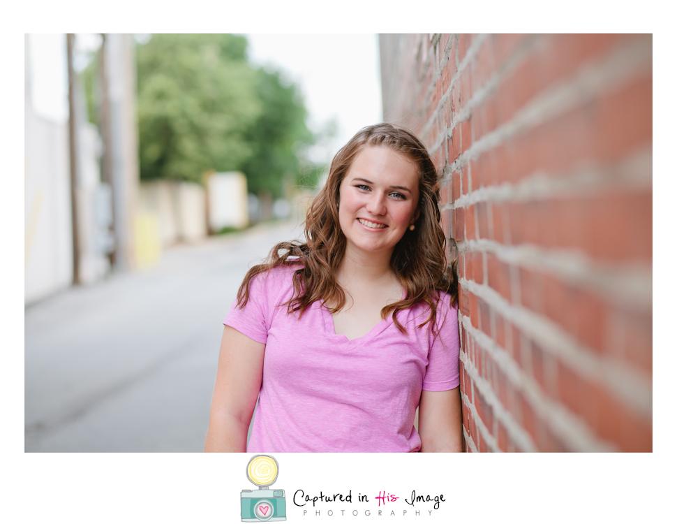 St. Louis Missouri Senior Portraits (9 of 16)