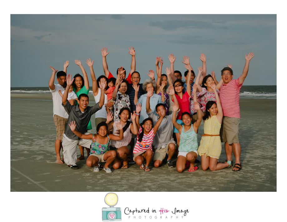 Family Reunion Hilton Head Island (26 of 27)