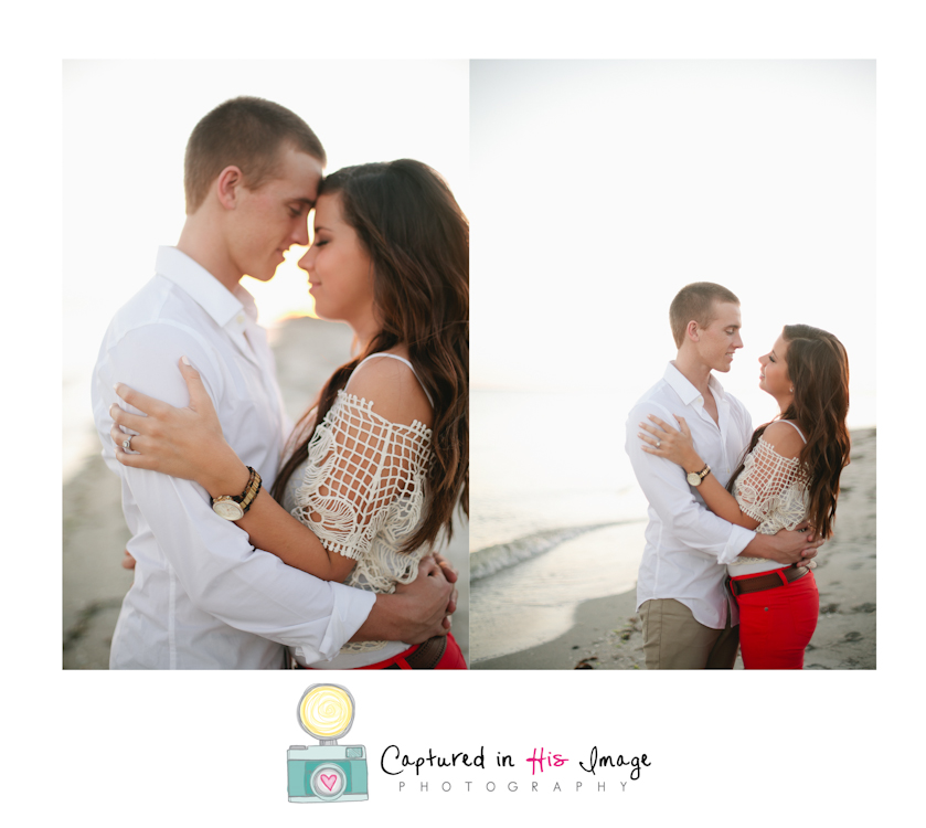 Fort De Soto Engagement Session (17 of 20)
