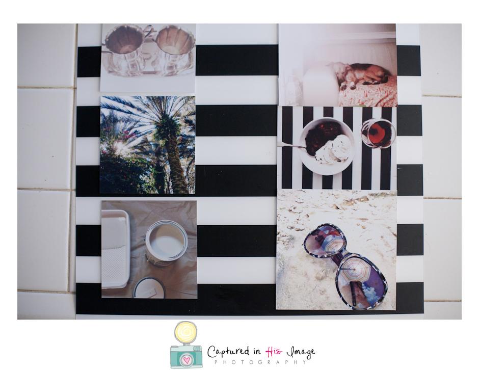 Instagram Photo Order Postal Pics (4 of 7)