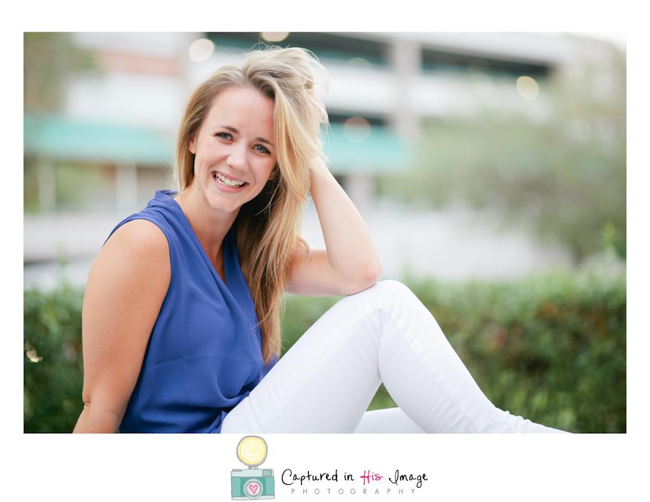 Professional Headshots Blogger Tampa Fl (11 of 16)