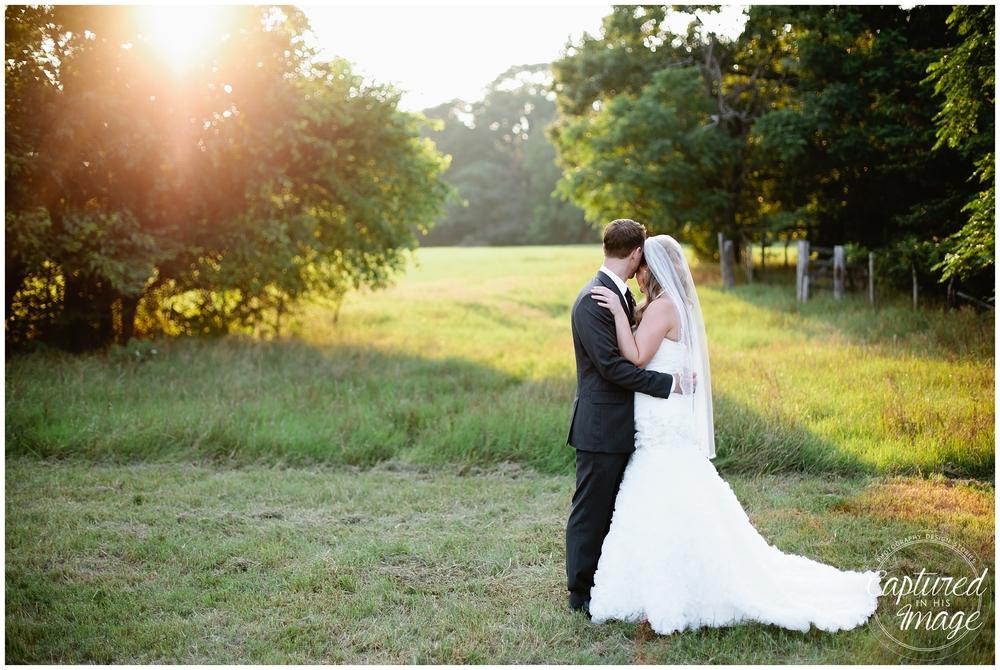 Texas Field Wedding_0622